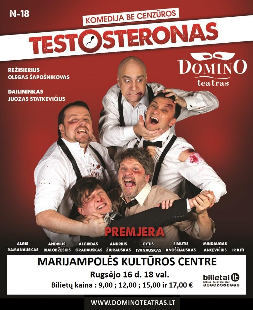 2015-03-26-TESTOSTERONAS
