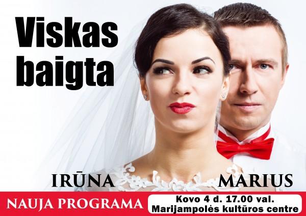 Iruna_Marius_Marijampolė