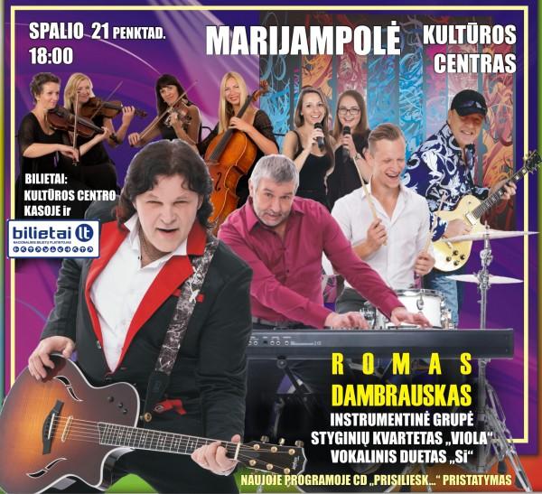 Marijampole_Romas Dambrauskas-2-1