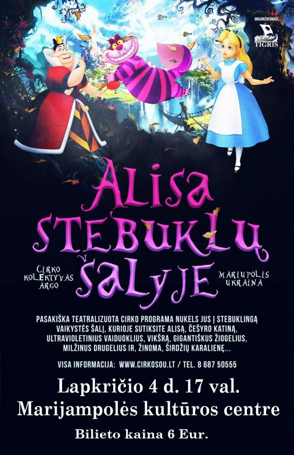 alisa_skrajute