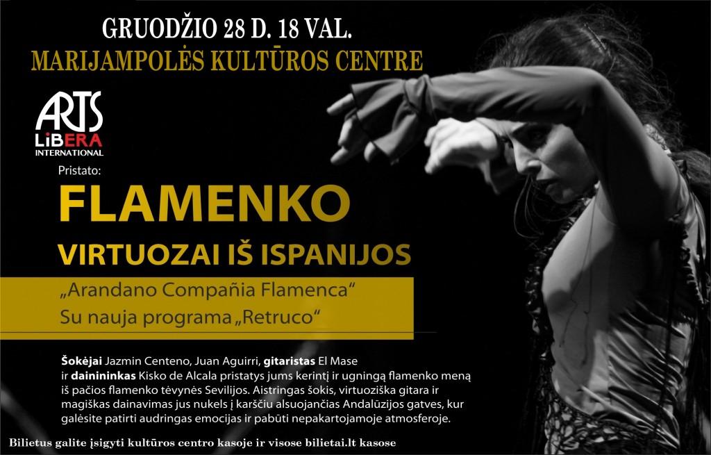 flamenco-is-ispanijos